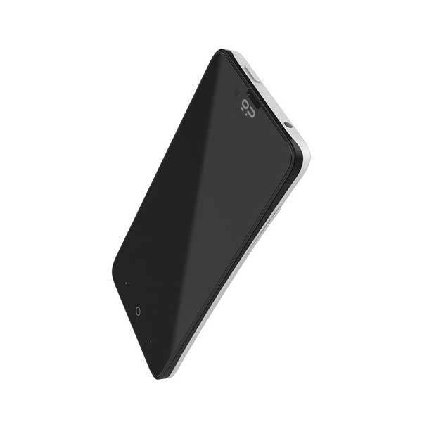 Geeksphone-Revolution-(2)
