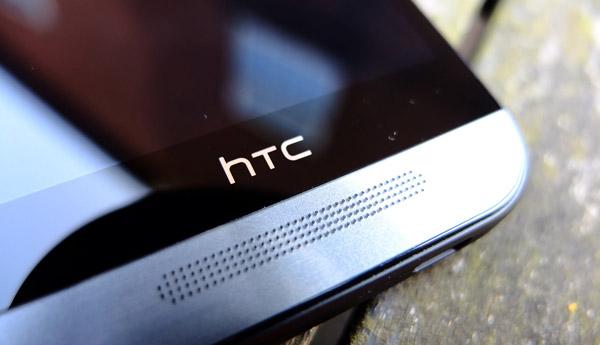 HTC-Logo-HD-AH-9