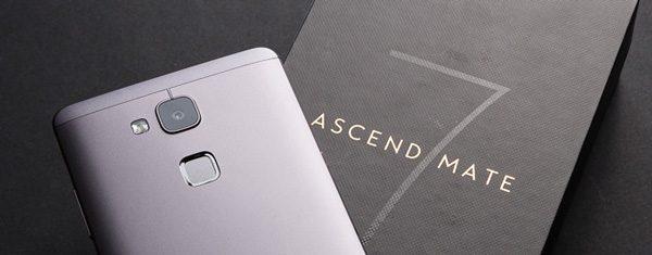 Huawei-Ascend-Mate7