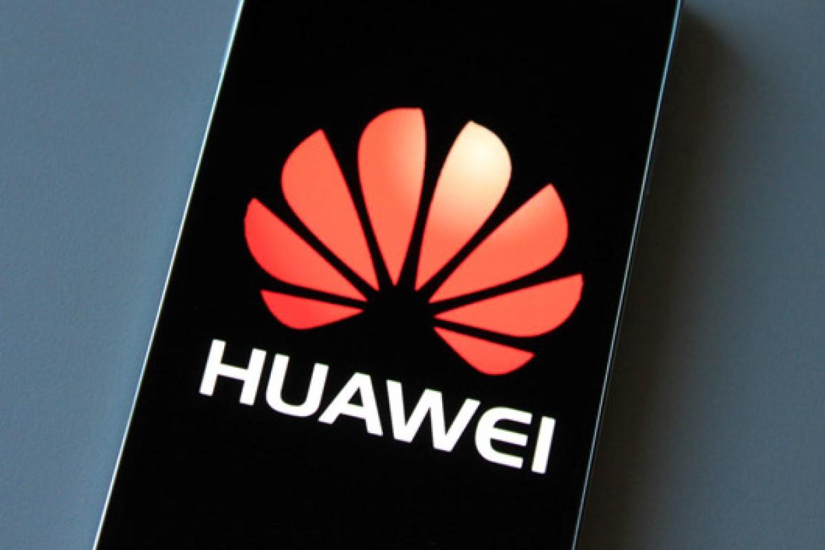 زمان رونمایی رسمی Huawei P8 مشخص شد!