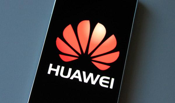 Huawei-Logo-1.5
