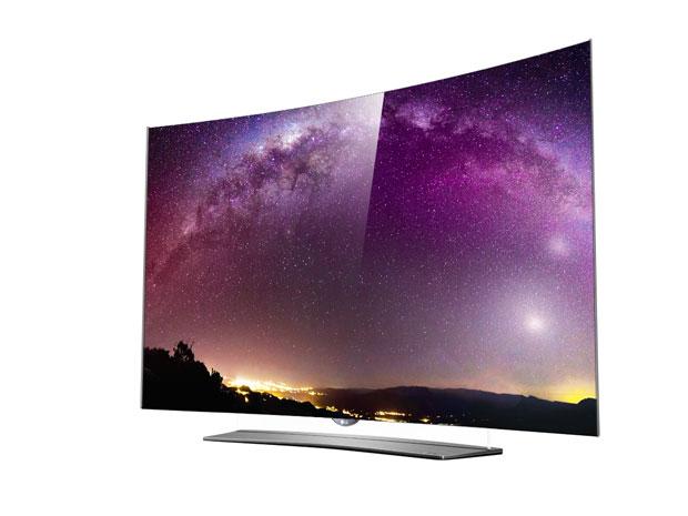 LG_4K_OLED_TV_EG9600