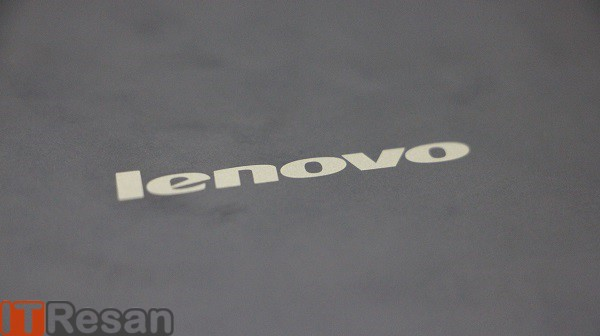Lenovo A7600-H Review  (17)