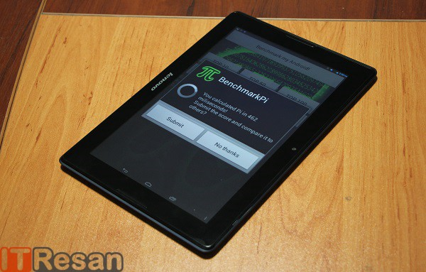 Lenovo A7600-H Review  (6)