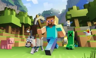 بیشترین جستجوهای یوتیوب در سال 2014: بازی ماینکرافت در مقام دوم!