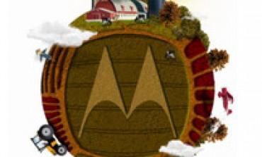 اسمارتفون جدیدی از موتورولا در پایگاه دادههای FCC ظاهر شده است