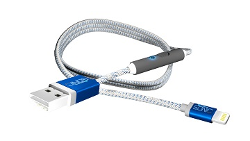 SONICable-fast-charging-cable-for-iPhone-and-Android (3)
