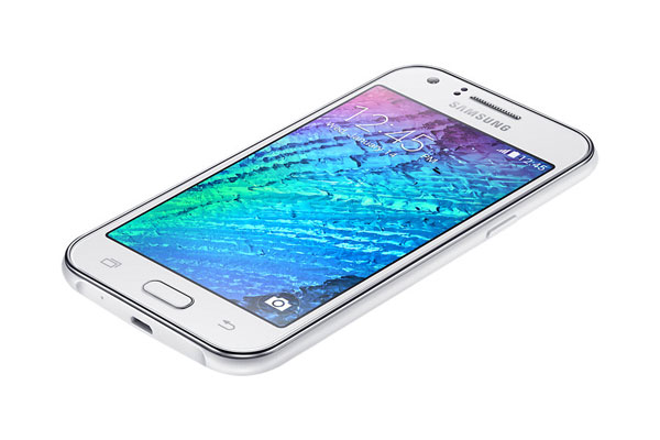 Samsung-Galaxy-J1-official-images-(4)