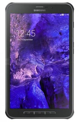 Samsung-Galaxy-Tab-Active-0