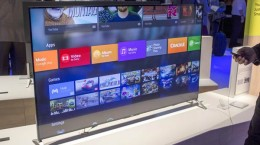 Sony-Android-TV-Ah-2