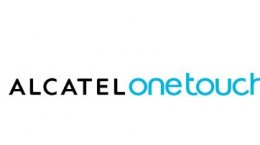 alcatel_onetouch