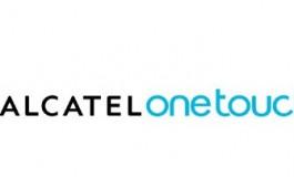 آلکاتل از یک گوشی با پشتیبانی از سه سیستم عامل رونمایی کرد