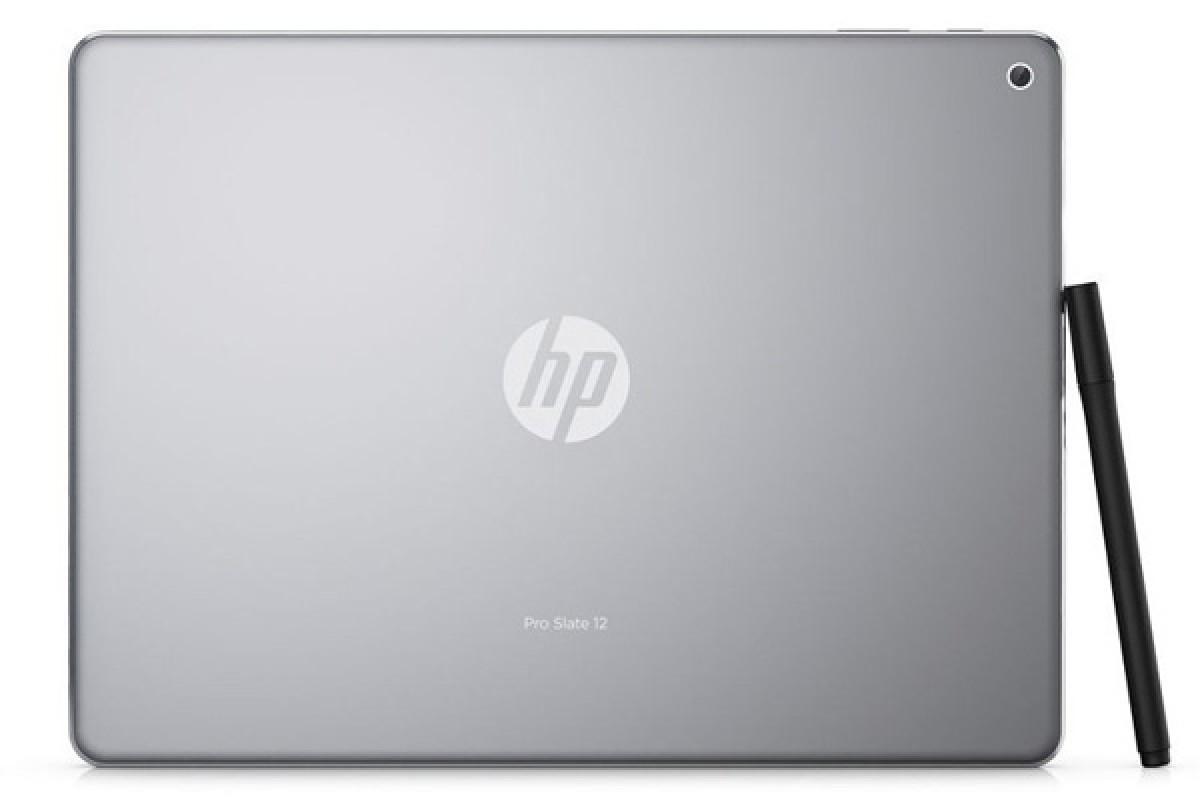 HP هم در ايران صاحب گارانتي معتبر شد…
