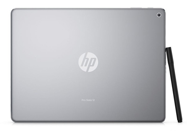 hp-tablet-3