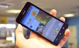 این 5 گوشی هواوی را از بازار بخرید