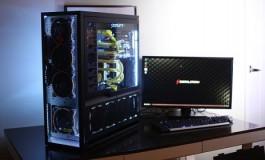 منحصربفردترین و جالبترین کامپیوترهای نمایشگاه CES را اینجا ببینید
