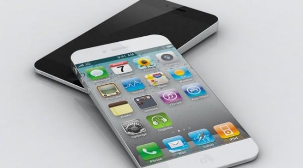 iphone-5-concept-1-2-650x361