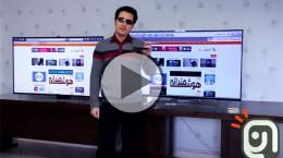 lg-tv-vs-samsung-tv-3d-quality