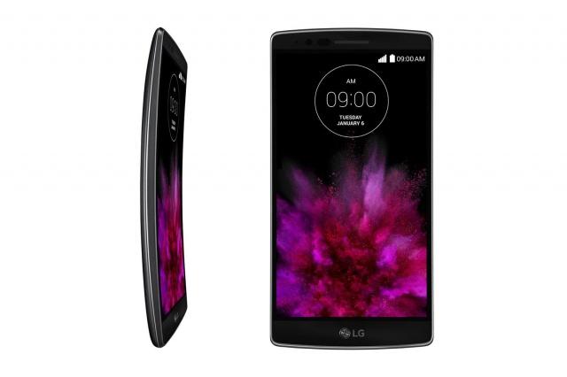 lggflex2-ces2015-640x640