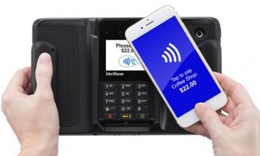 مراقب پرداختهای الکترونیکی خود باشید؛ مجرمان سایبری برای آنها نقشه کشیدهاند!