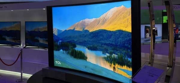 tcl-curved-4k-tv-at-ces-2015
