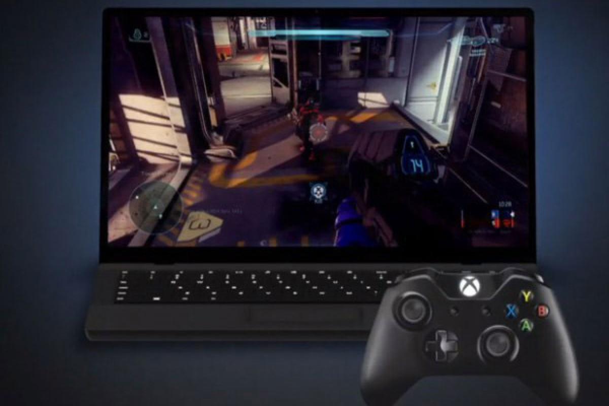 قابلیت مخفی تازهای در برنامه Xbox ویندوز ۱۰ کشف شد!