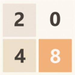 2048-Puzzle--150x150