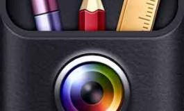اپرسان: یک ویرایشگر حرفهای عکس و تصویر