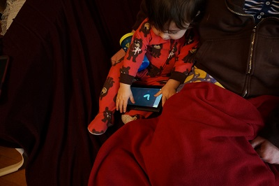 381892-baby-s-first-tablet