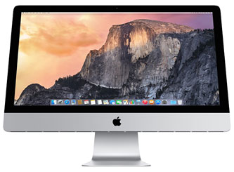 445371-apple-imac-27-inch-with-retina-5k-display