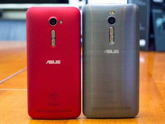 5-inch-Asus-Zenfone-2-(1)