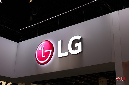 AH-LG-Logos-5.jpg1