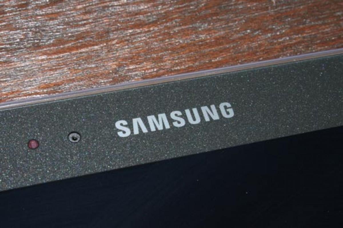 تبلت سامسونگ گلکسی Tab A به همراه S-Pen رسما معرفی شد!