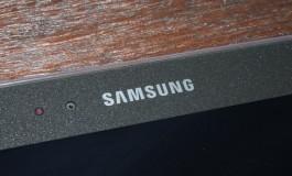 سامسونگ برای معرفی یک تبلت 12 اینچی تمام عیار ویندوزی آماده میشود