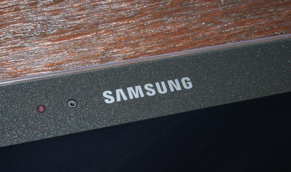 AH-Samsung-Logo-Galaxy-12.2-Tablet-2