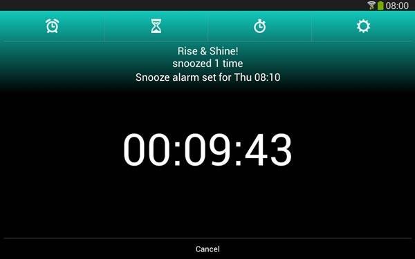 Alarm-Clock-Xtreme