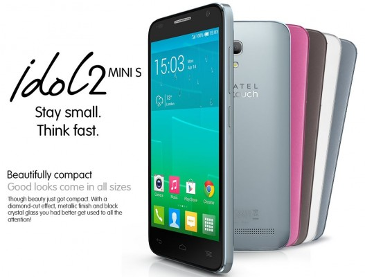 Alcatel-OneTouch-Idol-2-mini-S