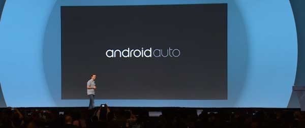 Android-Auto-title-featured1-640x269