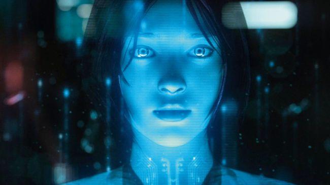 Cortana-650-80
