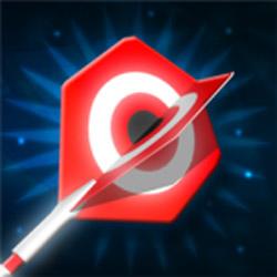 Darts-Match-150x150