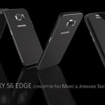 Galaxy-S6-and-S6-Edge-3D-design-renders-(1)