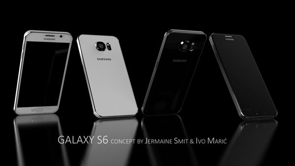 Galaxy-S6-and-S6-Edge-3D-design-renders-(5)
