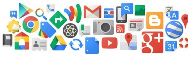 Google-Apps-640x196