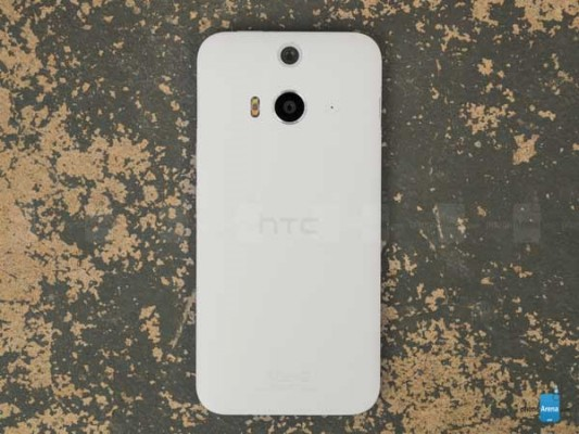 HTC-Butterfly-2-4