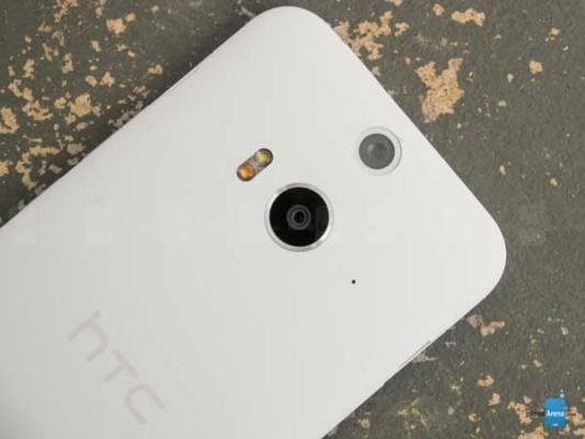 HTC-Butterfly-2-5