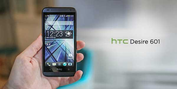 HTC-Desire-601-Phone-Specifications-and-Hands-On-Review-3