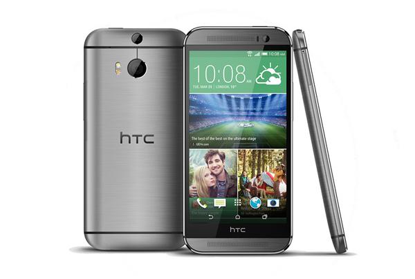 HTC-One-M8-(2)