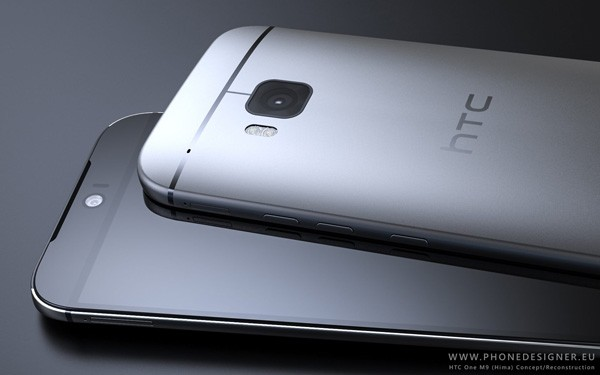 HTC-One-M9-renders---this-phone-is-on-fire-(1)