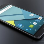 HTC-One-M9-renders---this-phone-is-on-fire-(11)