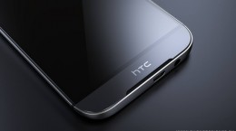 HTC-One-M9-renders---this-phone-is-on-fire-(13)